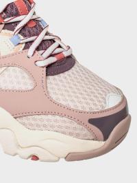 Кросівки  для жінок Skechers Sport Womens 149261 MVE модне взуття, 2017