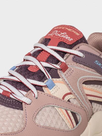 Кросівки  для жінок Skechers Sport Womens 149261 MVE фото, купити, 2017