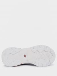 Кросівки  для жінок Skechers 149088 BKRG замовити, 2017