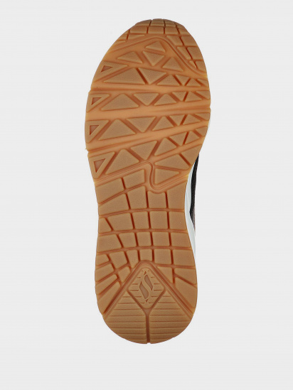 Кросівки  для жінок Skechers 155007 BKMT 155007 BKMT брендове взуття, 2017