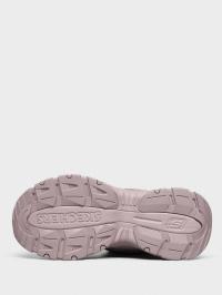 Черевики  для жінок Skechers Kozmiks 2.0 88888391 WINE дивитися, 2017