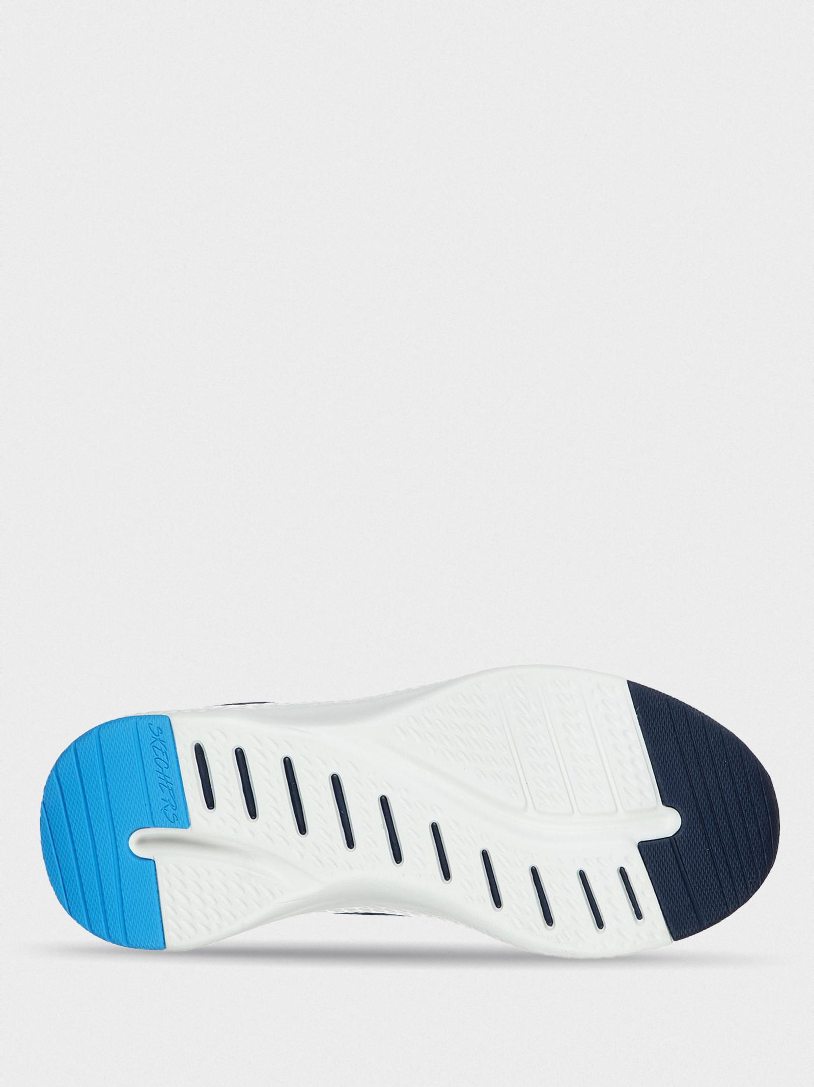 Кросівки  жіночі Skechers 149051 NVBL , 2017