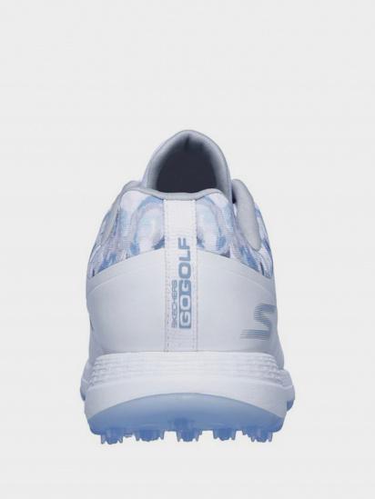 Кросівки для тренувань Skechers GO GOLF Max - Draw - фото