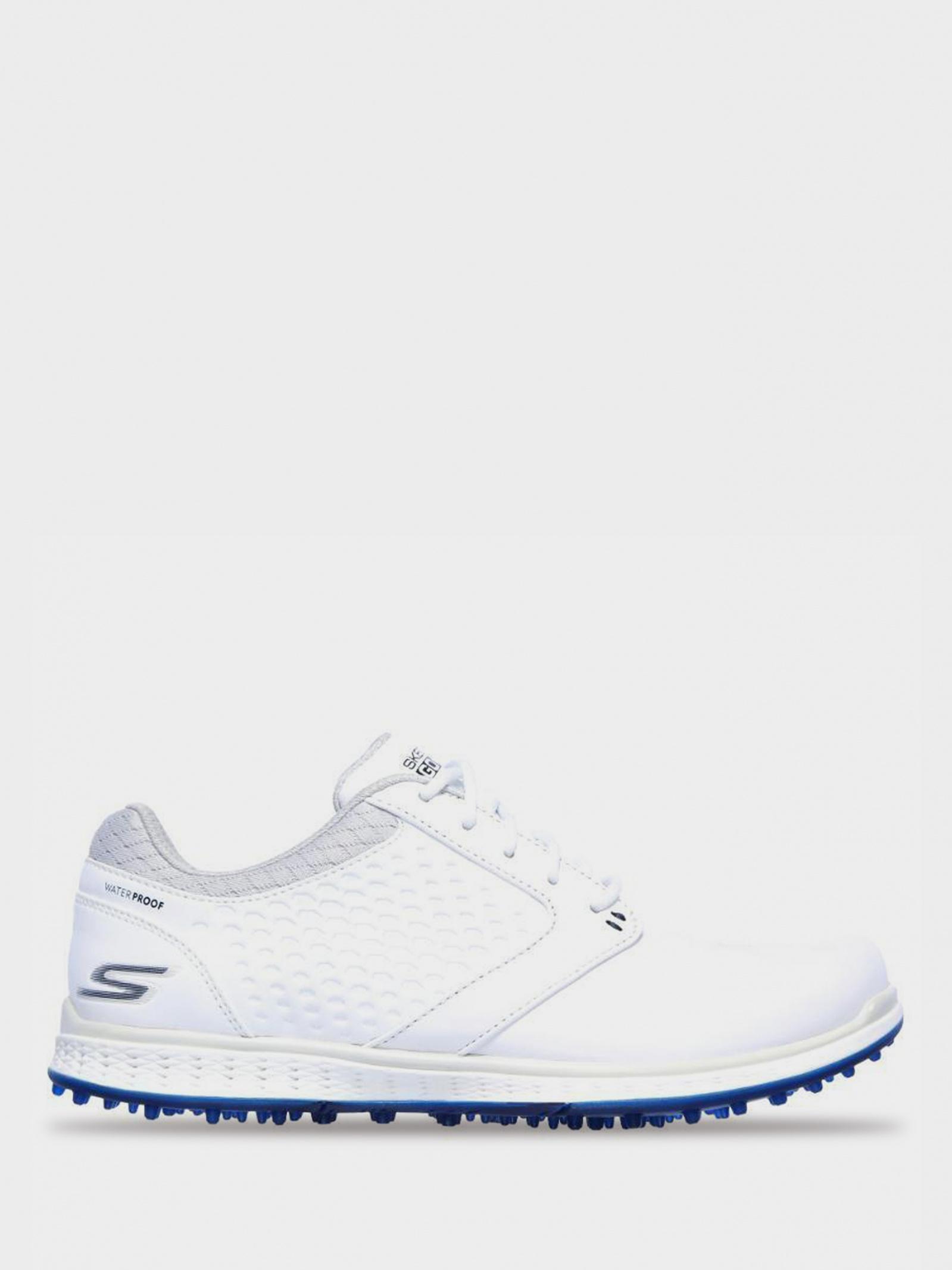 Кросівки  жіночі Skechers 17002 WNV розміри взуття, 2017
