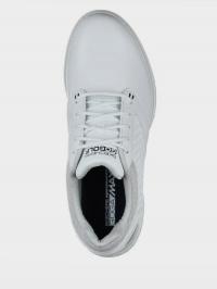 Кросівки  жіночі Skechers 17002 WNV модне взуття, 2017