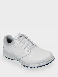 Кросівки  жіночі Skechers 17002 WNV , 2017