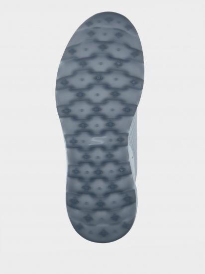 Кросівки для тренувань Skechers GO GOLF Max - Fairway 2 модель 17004 WSL — фото 3 - INTERTOP