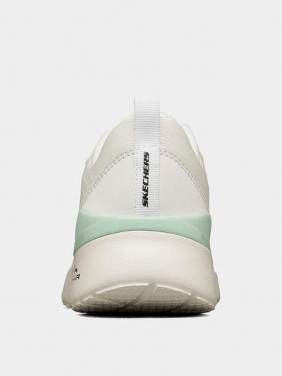 Кросівки для міста Skechers Skech-Air Dynamight модель 149349 WMNT — фото 3 - INTERTOP