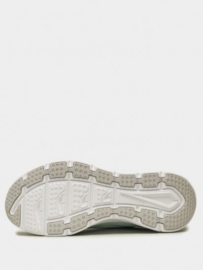 Кросівки для міста Skechers D'Lux Walker - Infinite модель 149023 WMNT — фото 4 - INTERTOP