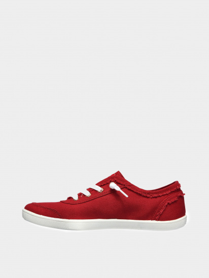 Кеди низькі Skechers BOBS B Cute модель 33492 RED — фото 2 - INTERTOP