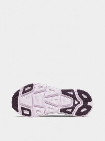 Кросівки для бігу Skechers Max Cushioning Premier ™ модель 17690 MVE — фото 3 - INTERTOP