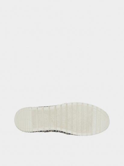 Еспадрильї Skechers BOBS Flexpadrille 3.0 - Summer Siesta модель 113242 NVY — фото 4 - INTERTOP