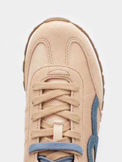 Кросівки для міста Skechers модель 117077 CSNT — фото 5 - INTERTOP