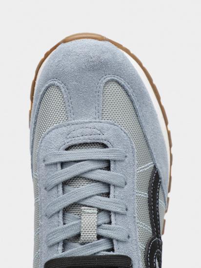 Кросівки для міста Skechers модель 117077 BLNV — фото 5 - INTERTOP