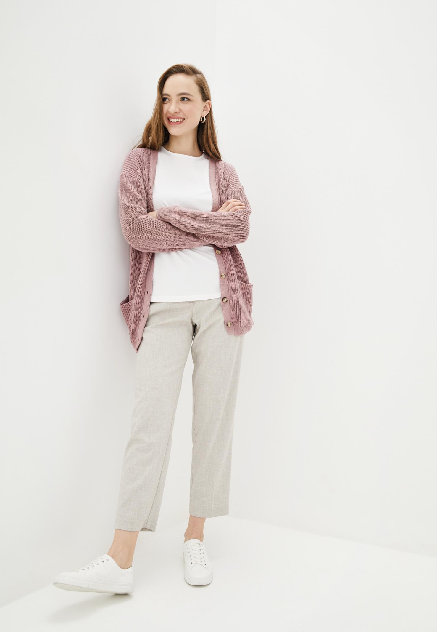 Sewel Кофти та светри жіночі модель KW784230000 , 2017