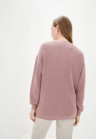 Sewel Кофти та светри жіночі модель KW784230000 характеристики, 2017
