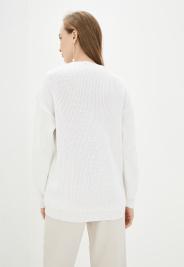 Sewel Кофти та светри жіночі модель KW784250000 характеристики, 2017