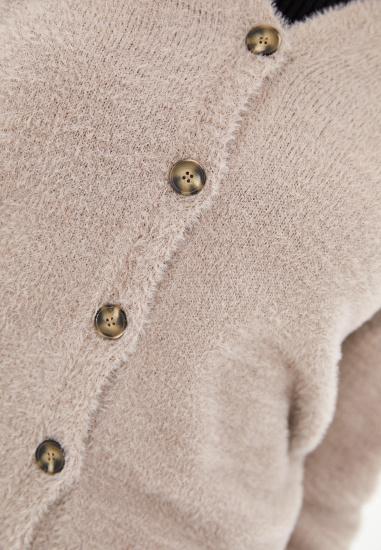 Кофти Sewel модель KW810040000 — фото 4 - INTERTOP