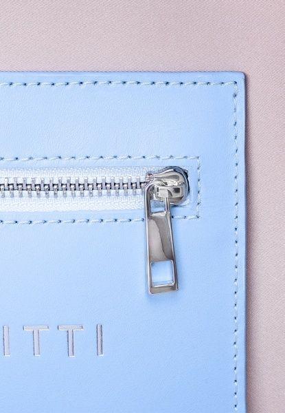 Fidelitti Сумка  модель KX3 приобрести, 2017