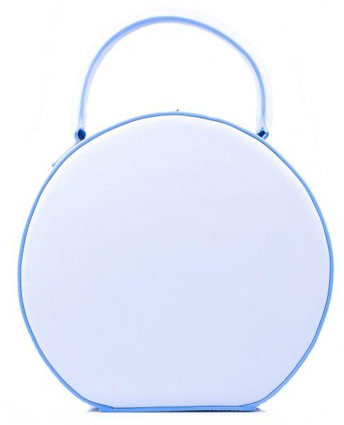 Fidelitti Сумка  модель KX3 купить, 2017
