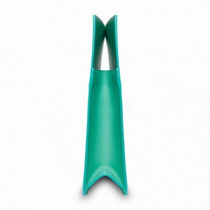 Сумки та клатчі Fidelitti модель 025/305/T — фото 3 - INTERTOP