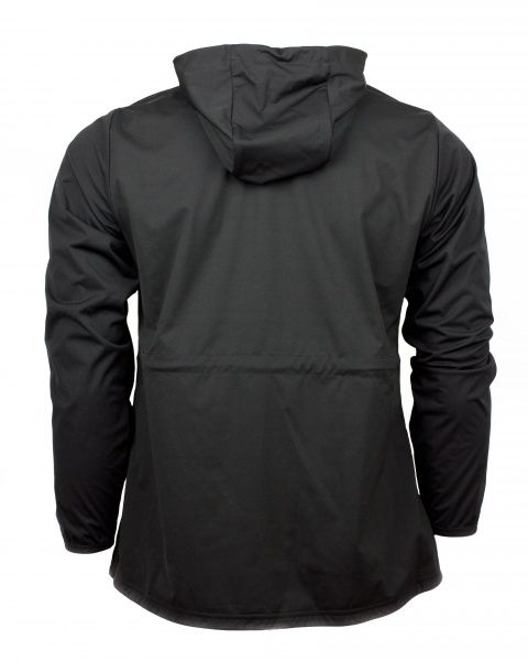 Skechers Куртка  модель KY10, фото, intertop