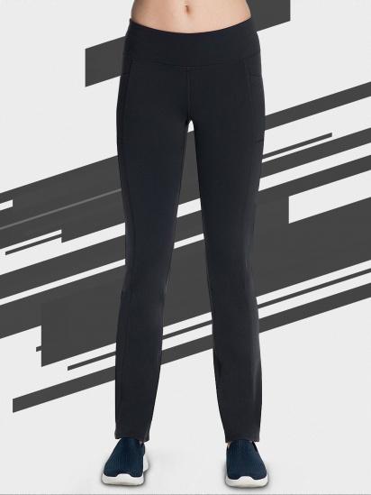 Брюки женские Skechers модель KY107 купить, 2017