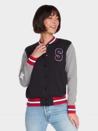 Куртка женские Skechers модель KY108 приобрести, 2017