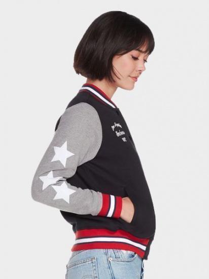 Куртка женские Skechers модель KY108 купить, 2017