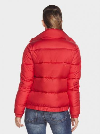 Skechers Куртка жіночі модель W4JA86 RED , 2017
