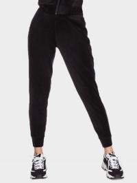Штаны спортивные женские Skechers модель W4PT41 BLK качество, 2017