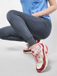 Брюки женские Skechers модель KY131 купить, 2017