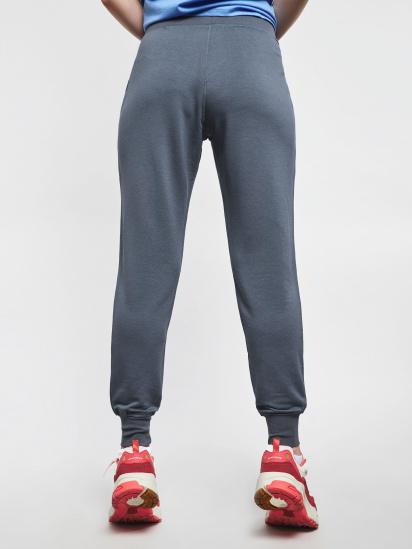 Брюки женские Skechers модель KY131 , 2017