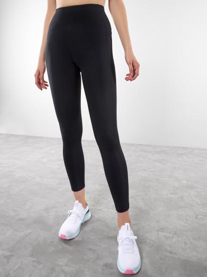 Легинсы женские Skechers модель KY133 купить, 2017