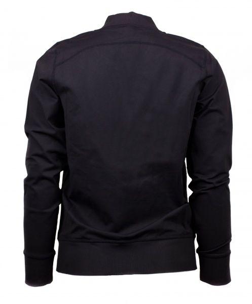 Skechers Куртка  модель KY2, фото, intertop