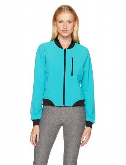 Skechers Куртка жіночі модель LWJA24 NVMT якість, 2017