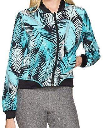 Skechers Куртка жіночі модель LWJA24 NVMT , 2017