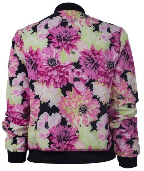 Куртка женские Skechers модель KY33 приобрести, 2017