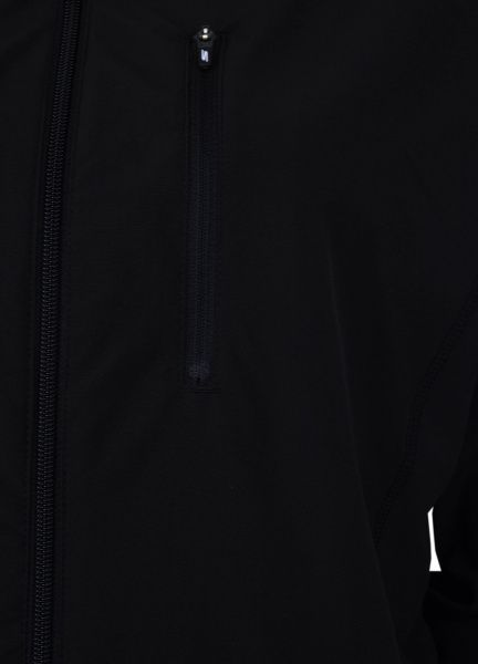 Куртка женские Skechers модель KY33 купить, 2017