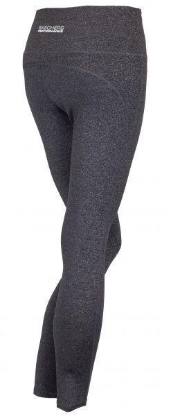 Легинсы женские Skechers модель KY39 , 2017