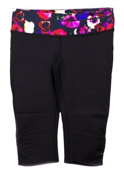 Легинсы для женщин Skechers KY5 размеры одежды, 2017