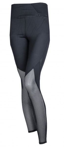Skechers Легінси жіночі модель W03LG14 BLK якість, 2017