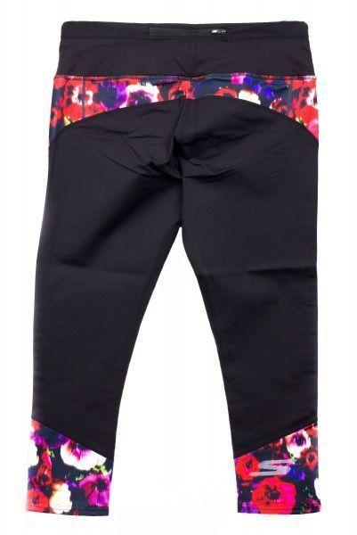 Легинсы для женщин Skechers KY7 купить в Интертоп, 2017