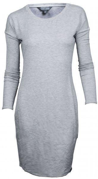Платье женские Skechers модель WDR1 LTGY качество, 2017