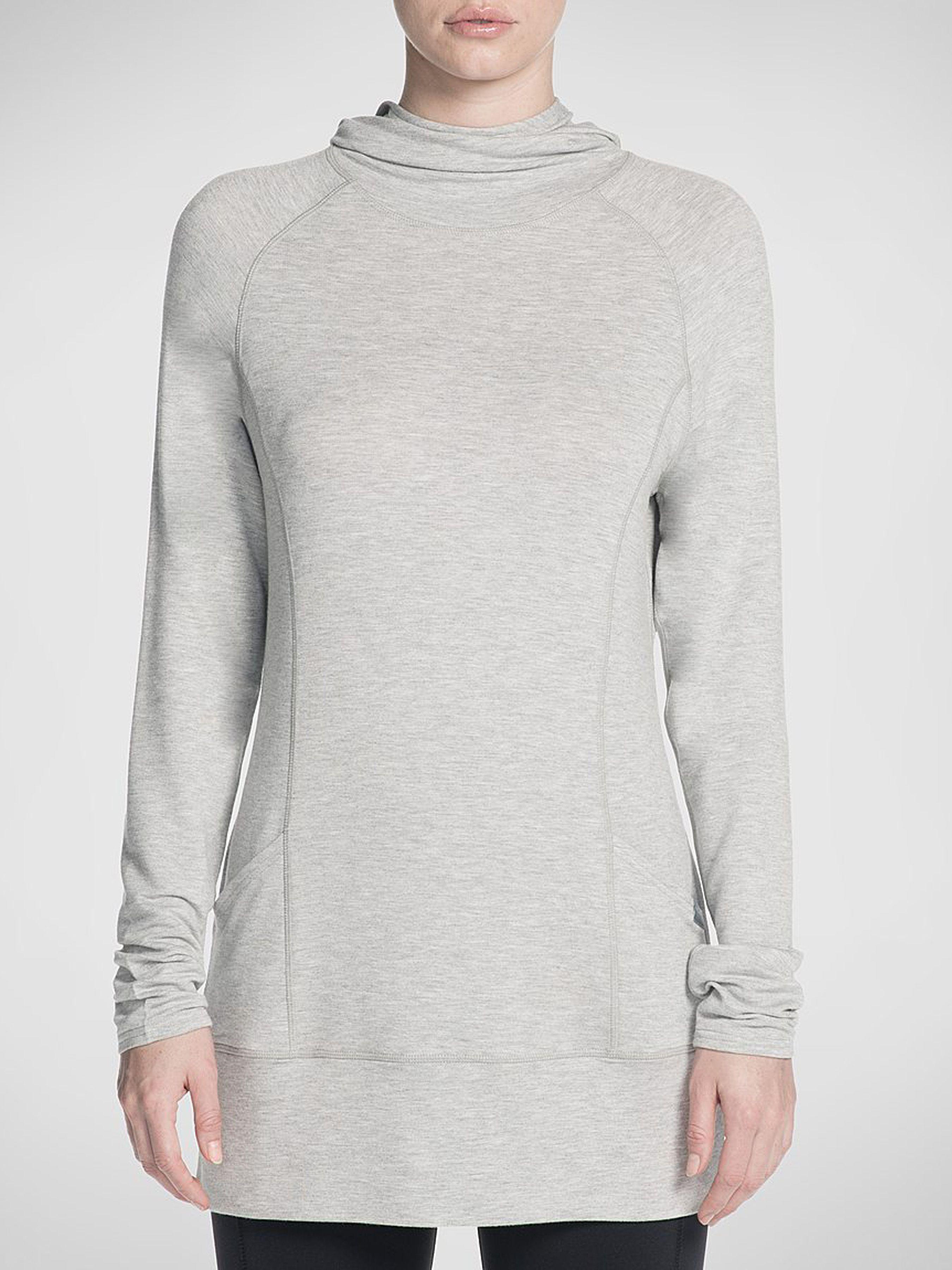 Пуловер женские Skechers модель KY77 приобрести, 2017