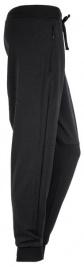 Skechers Штани спортивні жіночі модель W03PT11 BLK купити, 2017