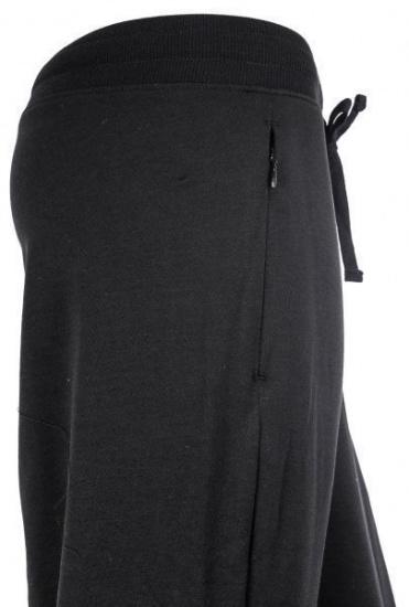 Штаны спортивные женские Skechers модель KY78 характеристики, 2017