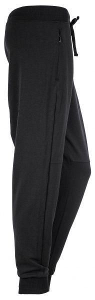 Штаны спортивные женские Skechers модель KY78 , 2017