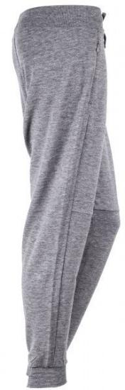Skechers Штани спортивні жіночі модель W03PT11 GRY якість, 2017