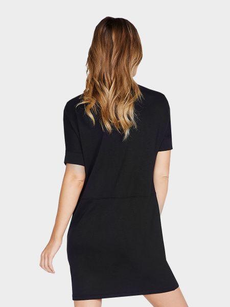 Платье женские Skechers модель KY82 приобрести, 2017